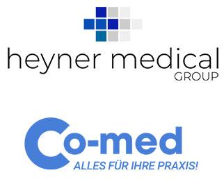 heyner-1